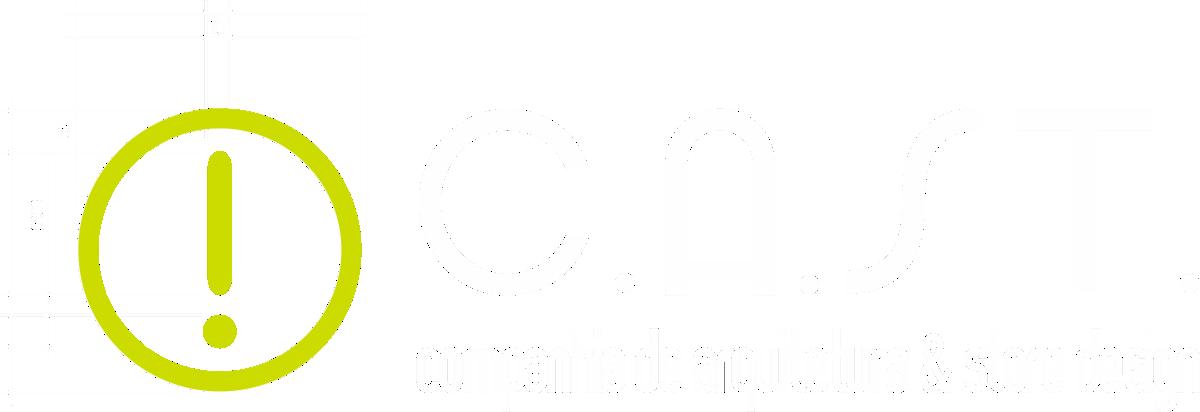 Cast Arquitetura - Logo